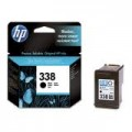 HP 338 Original Printer Cartridge Black
