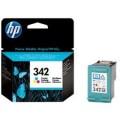 HP 342 Original Printer Cartridge Colour