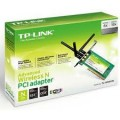 TP-Link 300Mbps Advanced Wireless N PCI Adapter