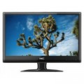 "HKC 23.6"" Wide 2412 LED Monitor"
