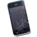 Repair iPhone Screen For 3G 3GS