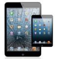 Repair iPad Mini Glass Digitiser
