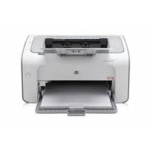 бесплатно драйвер на принтер hp laserjet p1102